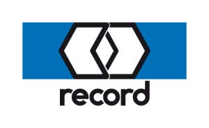 record operator