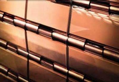 مشخصات فنی پروفیل درب از نوع پلی کربنات