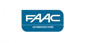 Supply-faac
