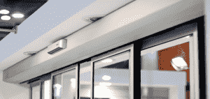 premis-automatic-sliding-doors