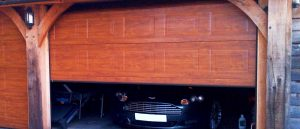prestige_garage_door2