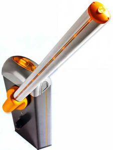 راهبند CAME مدل GARD 2080